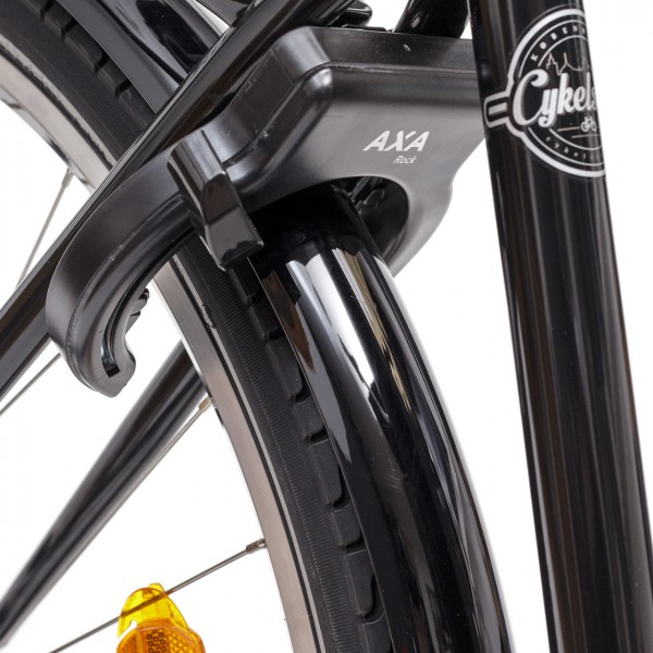 Cykelstad_Damme_Alu_002