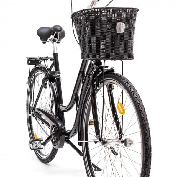 Cykelstad_Damme_Alu_005