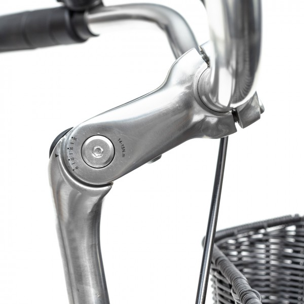 Cykelstad_Damme_Alu_007