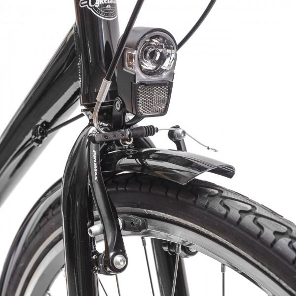 cykelstad3_web-2