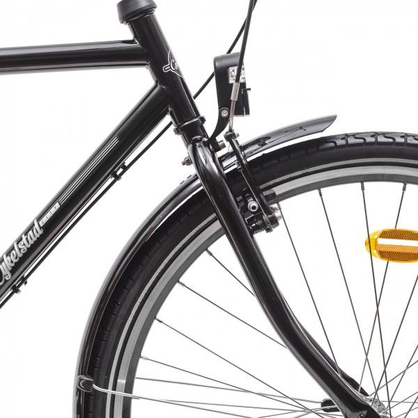 cykelstad3_web-5