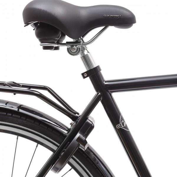 cykelstad3_web-6
