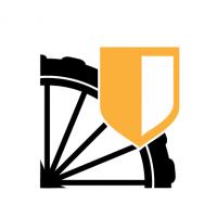 cykelstad_icons-01