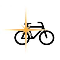 cykelstad_icons-02
