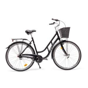 Cykelstad-City-Damme-Alu_sq