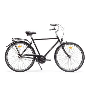 cykelstad3s_square