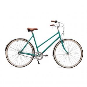 cykelstad_custom_sq