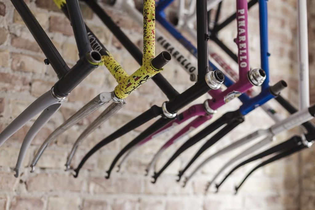 cykelstad_gallery-1