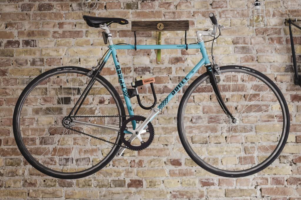 cykelstad_gallery-2