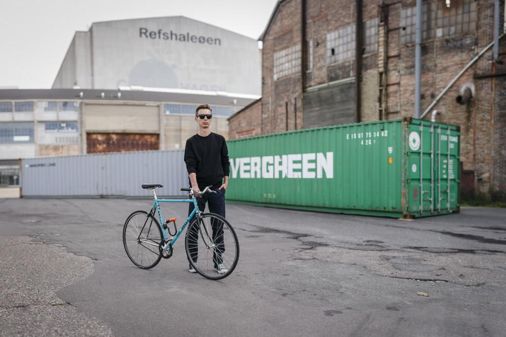 cykelstad_gallery-3