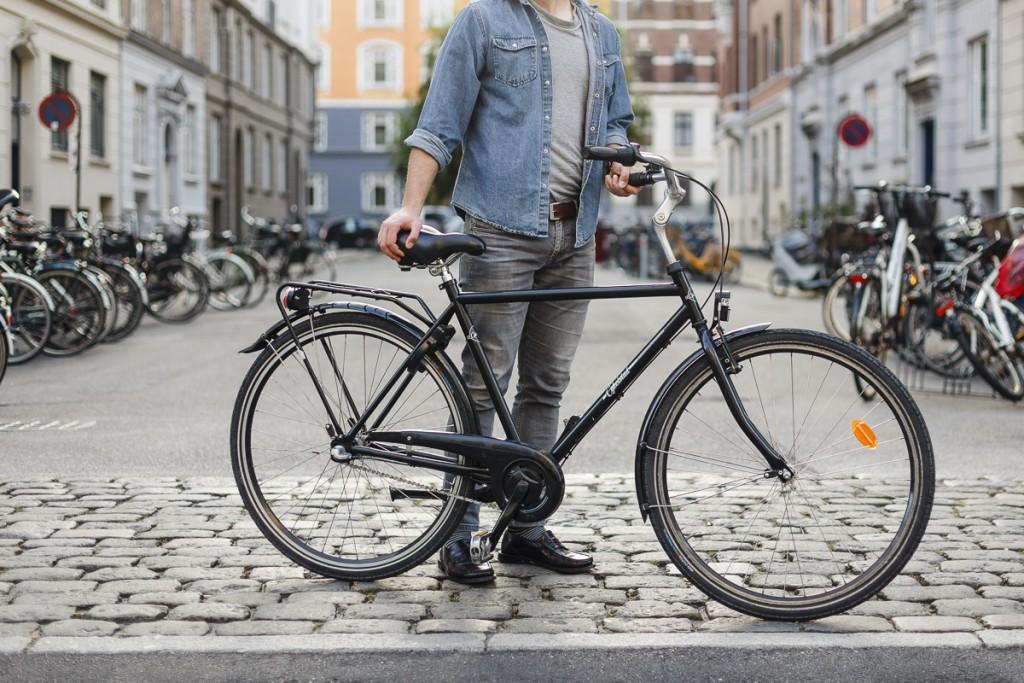 cykelstad_gallery-4