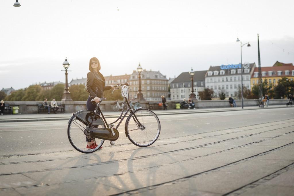 cykelstad_gallery-5