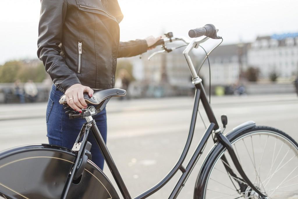 cykelstad_gallery-6