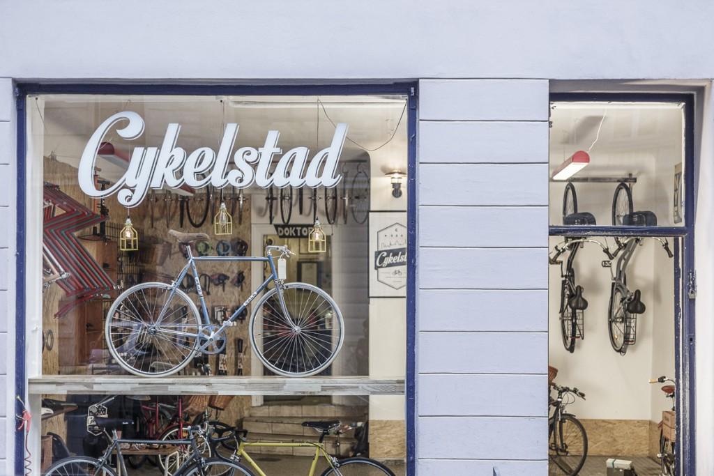 cykelstad_gallery-7