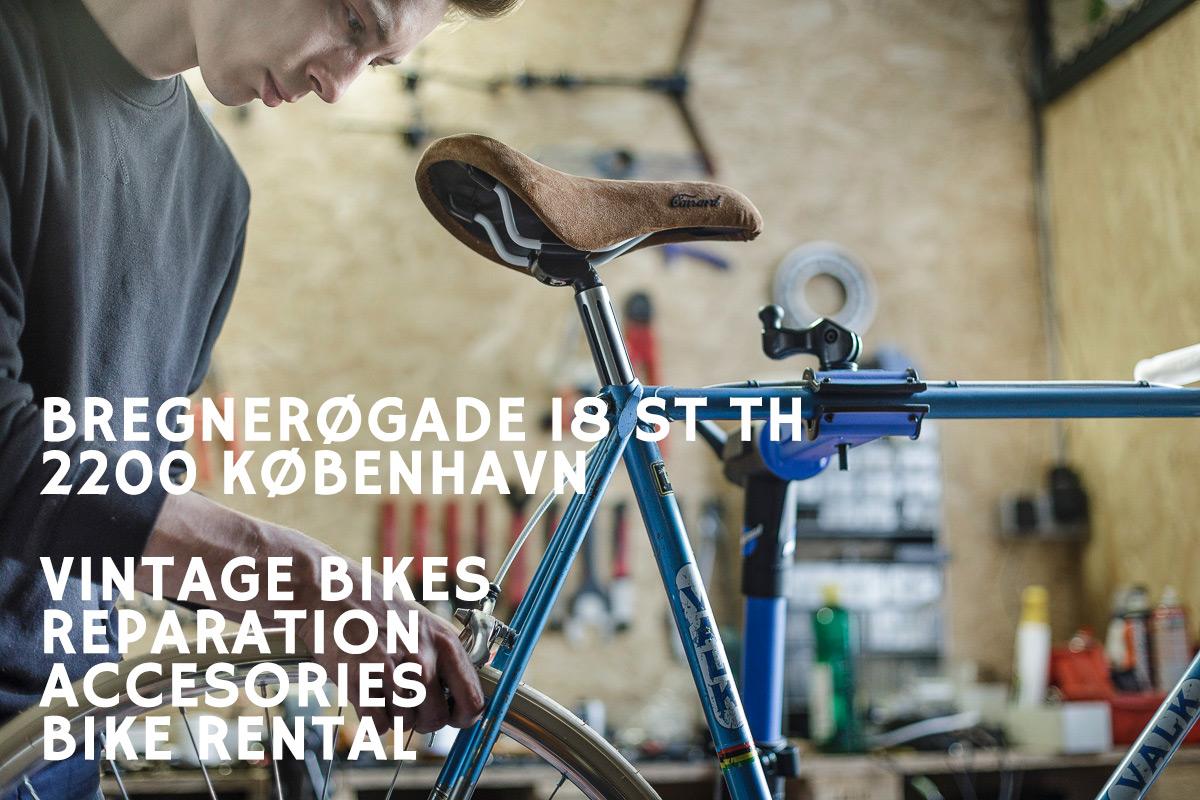 cykelstad_mainpage-1