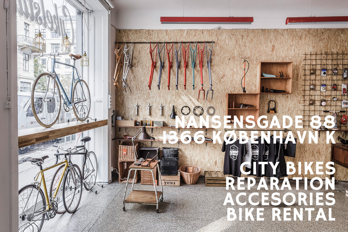 cykelstad_mainpage-2